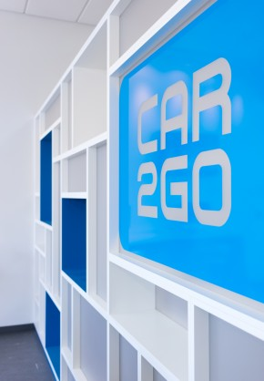 Car2go_Calgary_credit_MDphotography (4)