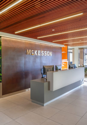 McKesson_Phase1_Feature