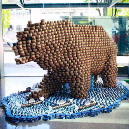 Canstruction_Feature