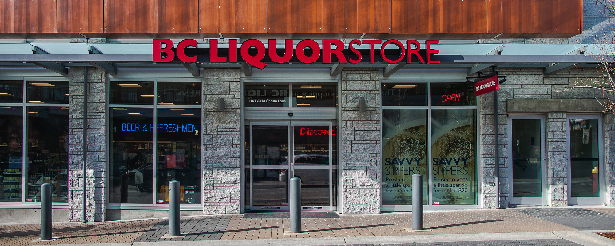 bc liquor store hours cambie home bc liquor stores autos post 11920